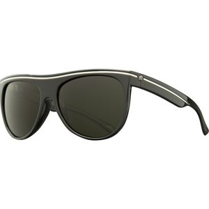 Electric Low Note Sunglasses - Women's