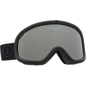 Electric Charger Goggle
