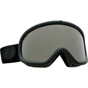 Electric Charger Goggle - Men's