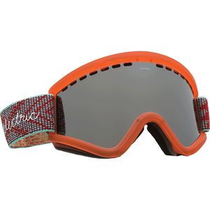 Electric EGV Goggle with Bonus Lens - Women's