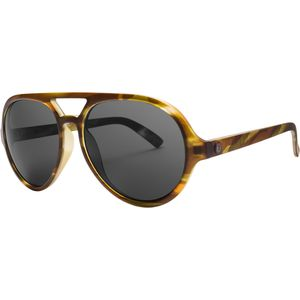 Electric Scrambler Sunglasses