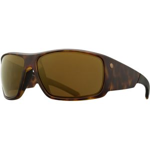 Electric Backbone S Sunglasses - Polarized