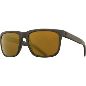 Electric Knoxville S Polarized Sunglasses