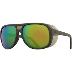 Electric Stacker Polarized Sunglasses