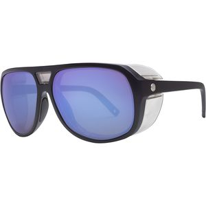 Electric Stacker Sunglasses - Polarized