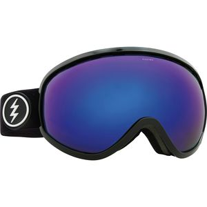 Electric Masher Goggles - Men's