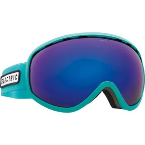 Electric Masher Goggle - Women's