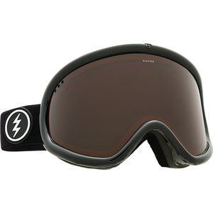 Electric Charger XL Goggles - Men's