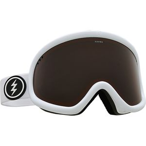 Electric Charger XL Goggles