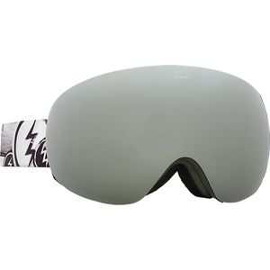 Electric EG3.5 Goggles - Men's