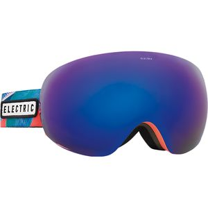 Electric EG3.5 Goggle - Women's