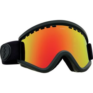 Electric EGV Goggles - Men's