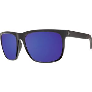 Electric Knoxville XL S Sunglasses - Men's