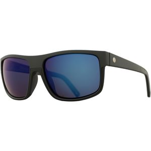 Electric Fade Polarized Sunglasses