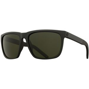 Electric Knoxville XL S Sunglasses - Polarized