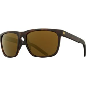 Electric Knoxville XL S Polarized Sunglasses