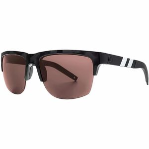 Electric Knoxville Pro Sunglasses