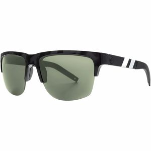 Electric Knoxville Pro Polarized Sunglasses