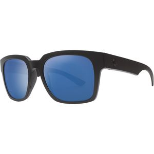 Electric Zombie S Sunglasses - Polarized