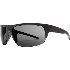 Electric Tech One Pro Polarized Sunglasses