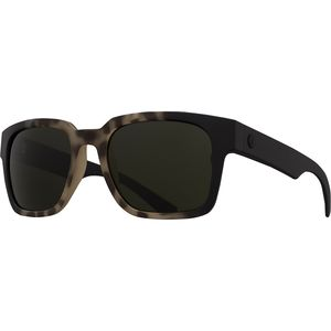 Electric Zombie XL Sunglasses