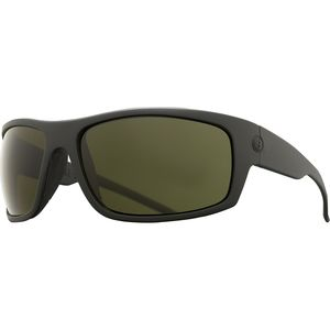 Electric Tech One XL-S Sunglasses - Men's