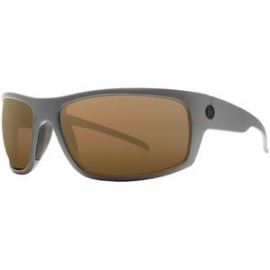 Electric Tech One Sunglasses - Men's