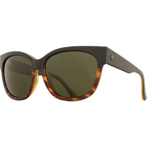 Electric Danger Cat Polarized Sunglasses - Women's