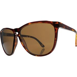 Electric Encelia Polarized Sunglasses - Women's