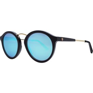 Electric Mixtape Sunglasses - Women's