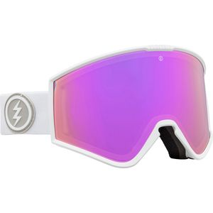 Electric Kleveland Plus Goggles