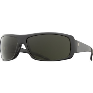 Electric Charge Sunglasses - Men's