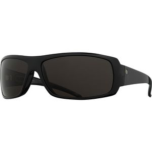 Electric Charge Polarized Sunglasses