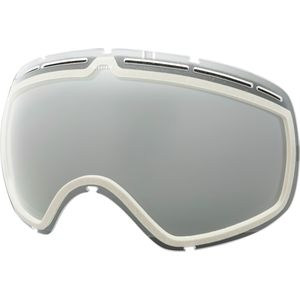 Electric EG2 Goggle Replacement Lens