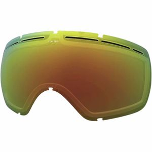 Electric EG2.5 Goggles Replacement Lens