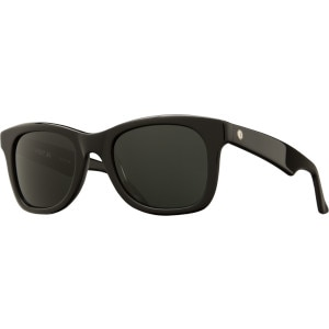 Electric Detroit XL Sunglasses