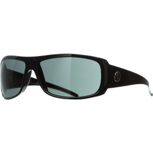 Electric Charge XL Sunglasses - Men's