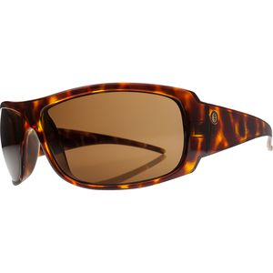 Electric Charge Polarized Sunglasses - Men's