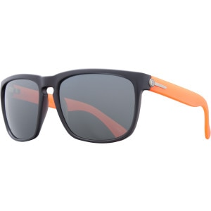 Electric Knoxville Sunglasses - Men's