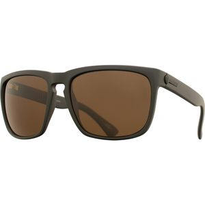 Electric Knoxville XL Polarized Sunglasses - Men's