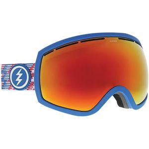 9e79a2f492e4 Electric EG2 Goggles