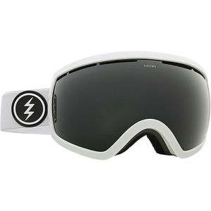 Electric EG2.5 Goggles - Men's