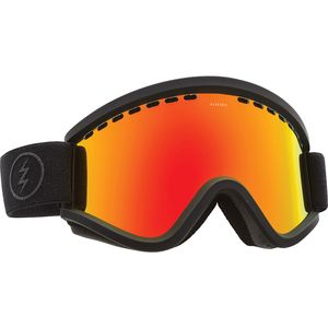 Electric EGV Goggles with Bonus Lens