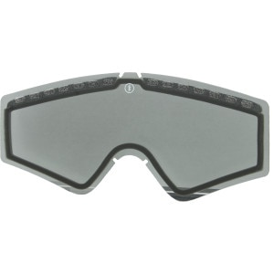 Electric EGV Goggles Replacement Lens
