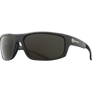 Electric Tech One Sunglasses - Polarized