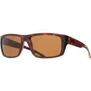 Electric Sixer Polarized Sunglasses - Men's