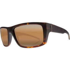 Electric Sixer Sunglasses - Men's