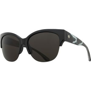 Electric Danger Cat Pro Polarized Sunglasses - Women's