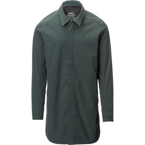 ECOALF Shinyuku Jacket - Men's