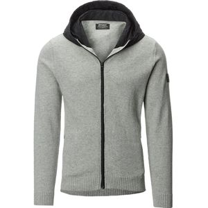 Gray Men's Fleece Jackets - Up to 70% Off | Steep & Cheap
